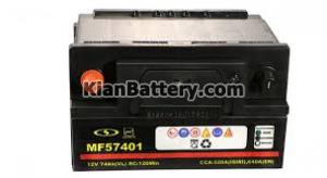 MF Varian 300x164 باتری واریان تولید صبا باتری