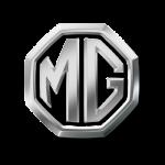 MG logo 150x150 باتری مناسب خودروهای ام جی