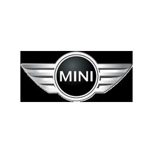 Mini Logo باتری مناسب خودروها