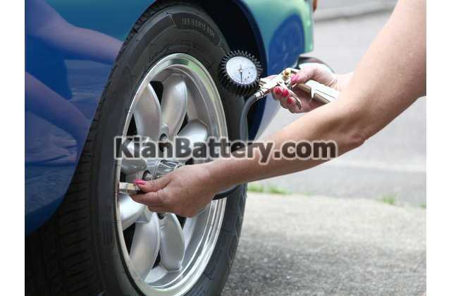 download راهکارهای کاهش مصرف سوخت خودرو
