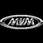 mvm logo 150x150 باتری مناسب خودروهای ام وی ام