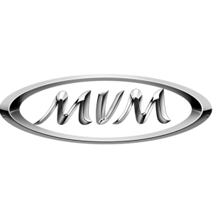 mvm logo 300x300 باتری مناسب خودروها