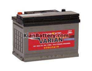 varyan 300x230 باتری واریان تولید صبا باتری