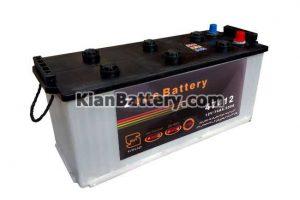 zeus battery 300x200 شرکت آذر باتری ارومیه