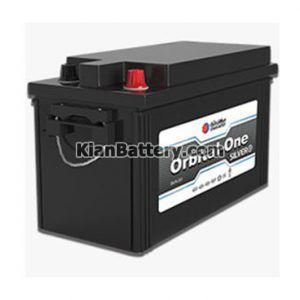 باتری سیلور 300x300 شرکت مجتمع سپاهان باتری