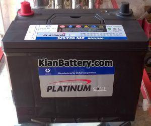 مشخصات پلاتینیوم 300x251 باتری پلاتینیوم محصول دلکور