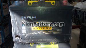 گارانتی باطری ویگور 300x169 باتری ویگور محصول شرکت آذر باتری