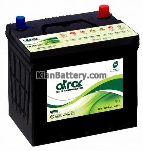 atrak battery 284x300 شرکت مجتمع تولیدی برنا باطری