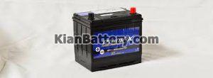 images 7 300x110 باتری پریمکس محصول کارخانه اطلس بی ایکس کره