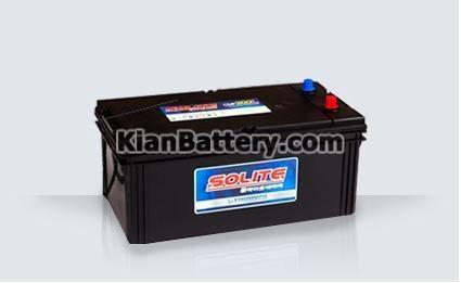 large cmf battery باتری سولایت محصول هیوندای