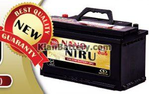 nano niru battery 300x189 شرکت صبا باتری (توسعه منابع انرژی توان)
