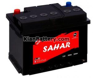 sahar battery 300x253 شرکت مجتمع تولیدی برنا باطری