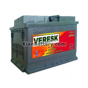 ورسک 300x300 شرکت صبا باتری (توسعه منابع انرژی توان)