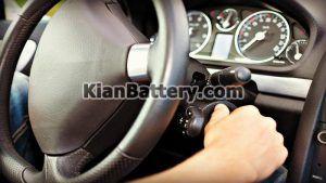 Start Car 300x169 علت استارت نخوردن ماشین + علائم و حل مشکل