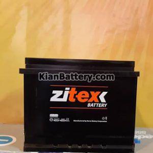 باتری زیتکس 300x300 شرکت مجتمع تولیدی برنا باطری