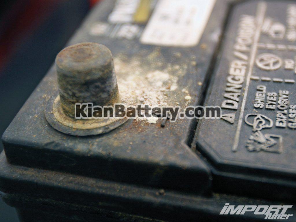 sulfation 1024x768 سولفاته شدن باتری