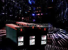 ups battery 1 موارد مهم در هنگام خرید دستگاه های یو پی اس