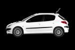 206 150x100 کیان باتری | خرید اینترنتی باتری ماشین