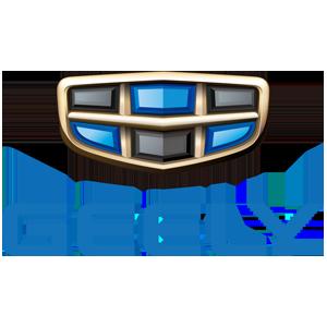geely باتری مناسب خودروها