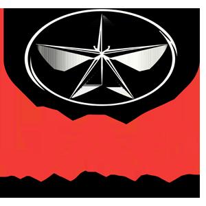 jac باتری مناسب خودروها