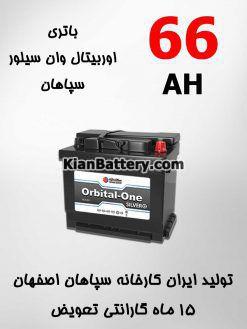 os66 247x329 کیان باتری، امداد باتری شبانه روزی
