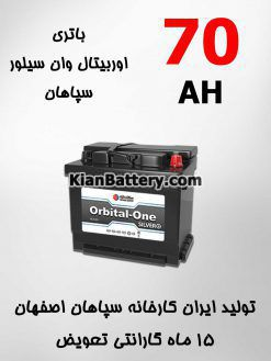 os70 247x329 کیان باتری، امداد باتری شبانه روزی