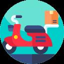 shipping1 کیان باتری | خرید اینترنتی باتری ماشین