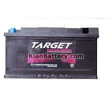 target2 شرکت مجتمع سپاهان باتری