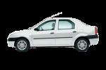 tondar 420 280 150x100 کیان باتری | خرید اینترنتی باتری ماشین