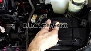 برق دزدی 300x169 برق دزدی ماشین و روش های برطرف کردن آن
