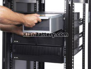 replace ups battery 300x229 آموزش نحوه تعویض باتری یو پی اس
