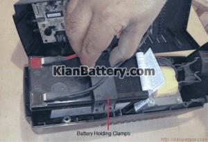 step 3 300x206 آموزش نحوه تعویض باتری یو پی اس