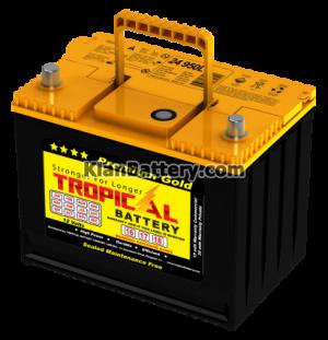 tropical 300x311 شرکت مجتمع سپاهان باتری