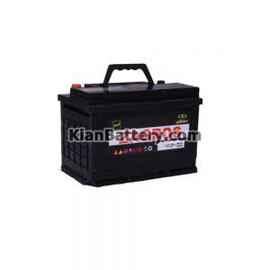 باتری زاگرس 300x300 باتری برند زاگرس تولید شرکت صبا باتری