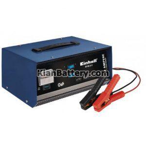 شارژر باطری دیزل 300x300 باتری دیزل ژنراتور و هر آنچه باید در مورد آن بدانید