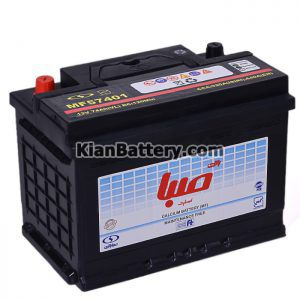 نمایندگی صبا 300x300 باتری هیبرید صبا باتری