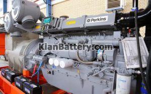نگهداری باتری دیزل 300x187 باتری دیزل ژنراتور و هر آنچه باید در مورد آن بدانید