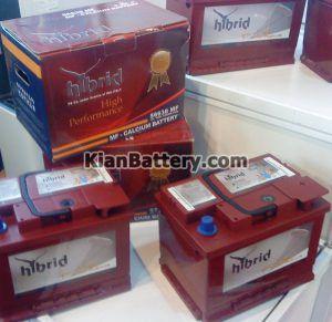 هیبرید 300x291 باتری هیبرید صبا باتری