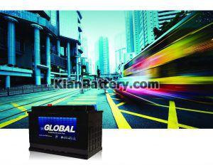 کیفیت گلوبال 300x236 باتری گلوبال برندی از برنا باتری