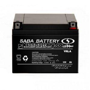 Saba Pic5580 300x300 باتری یوشو ساخت صبا باتری