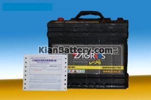 Untitled 5 1024x683 1 300x200 باتری برند زاگرس تولید شرکت صبا باتری