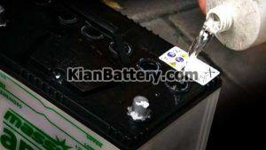 باتری اسیدی سنگین 300x169 باتری تراکتور و همه چیز در مورد آن