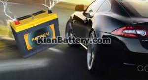 کیفیت اطلس 300x162 باتری دیاموند تولید کارخانه اطلس بی ایکس