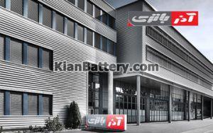 شرکت آذر 300x188 شرکت آذر باتری ارومیه