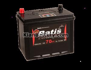 Batis 300x231 شرکت مجتمع سپاهان باتری