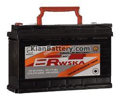 brwska5 شرکت صبا باتری (توسعه منابع انرژی توان)