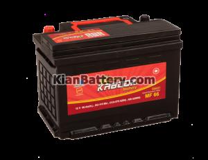 kbook 300x231 شرکت صبا باتری (توسعه منابع انرژی توان)