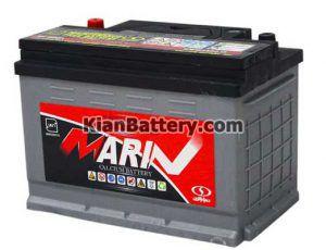 marin66 300x230 شرکت صبا باتری (توسعه منابع انرژی توان)