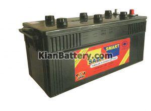 saba smart 300x220 شرکت صبا باتری (توسعه منابع انرژی توان)