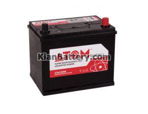 باتری اتم2 300x231 باتری اتم محصول ویستا الکتریک